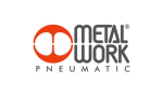 Продукция Metal Work Pneumatic - Пневмоавтоматика и пневмоэлементы