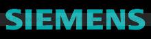 Международный лидер в автоматике - Siemens!