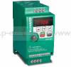 Преобразователь частоты ELHART серия EMD-MINI тип 015 T