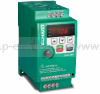 Преобразователь частоты ELHART серия EMD-MINI тип 022 T