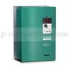 Преобразователь частоты, ELHART, EMD-PUMP — 0220 T