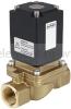 2/2-ходовой электромагнитный клапан прямого действия, Burkert, тип 0283