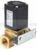 2/2-ходовой электромагнитный клапан прямого действия, Burkert, тип 0285