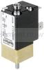3/2-ходовой миниатюрный электромагнитный клапан прямого действия, Burkert, тип 0301