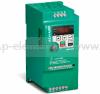 Преобразователь частоты ELHART серия EMD-MINI тип 055 T