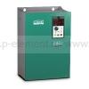 Преобразователь частоты, ELHART, EMD-PUMP — 0450 T