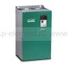 Преобразователь частоты, ELHART, EMD-PUMP — 1100 T