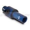 Вакуумный насос конвейерный, Vuototecnica, PVR200