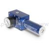 Вакуумный насос одноуровневый, Vuototecnica, PVP 7SX