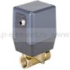 2/2 - ходовой пропорциональный регулирующий клапан (управление двигателем) - тип 3285