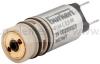 3/2-ходовой электромагнитный картриджный пневмоклапан, Burkert, тип 6164