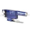 Вакуумный насос многоуровневый, Vuototecnica, PVP 50 MDX