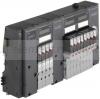 Тип 8647 - AirLINE SP — электропневматическая автоматизированная система