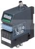 Тип 8653 - AirLINE Field — пневмоостров, разработанный специально для автоматизации процессов