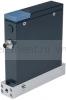Регулятор массового расхода (MFC)/массовый расходомер (MFM) для жидких сред, Burkert, тип 8756