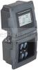 Для непрерывного анализа питьевой воды и технической воды в промышленности Минимальный расход воды для проб Модульная система сенсорных компонентов и электроники: - до 6 параметров воды в одном корпусе - до 30 блоков сенсорных компонентов в одной büS-системе Подготовка к соединению с магистральной шиной, дистанционному управлению и дистанционному техобслуживанию Технология MEMS обеспечивает миниатюрный размер конструкции и низкий расход воды для проб