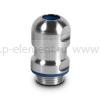 Санитарный ниппель для датчиков pms/A1,  Microsonic, BF-pms/A1