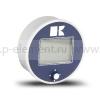 Цифровой индикатор для датчиков серии 4000