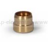 Врезное кольцо Olive фитинга, MO 22 06 75