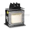 Дроссель постоянного тока, ELHART, DCC-0120-0M45 (120 А, 0.45 мГн)