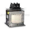 Дроссель постоянного тока, ELHART, DCC-0160-0M36 (160 А, 0.36 мГн)