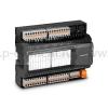 Modbus-модуль ввода/вывода, Segnetics, FMR-1020-10-0