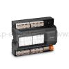 Modbus-модуль ввода/вывода, Segnetics, FMR-2222-10-0
