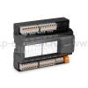 Modbus-модуль ввода/вывода, Segnetics, FMR-3030-10-0