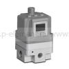 Электронный регулятор давления G1/4, VALMA, EPR1-1-G14-4200