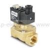 Клапан электромагнитный, GEVAX, 1901R-KBNE016-190-220AC
