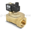 Клапан электромагнитный, GEVAX, 1901R-KBNG010-320-220AC