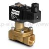 Клапан электромагнитный на высокое давление, GEVAX, 1841R-KBLD040-120-220AC
