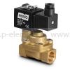 Клапан электромагнитный на высокое давление, GEVAX, 1851R-KBLD050-120-220AC
