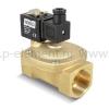 Клапан электромагнитный, GEVAX, 1901R-KBNG010-320-24DC