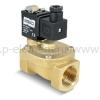 Клапан электромагнитный, GEVAX, 1901R-KBNF016-250-24DC