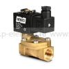 Клапан электромагнитный, GEVAX, 1901R-ABND016-120-24DC