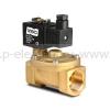 Клапан электромагнитный, GEVAX, 1901R-ABNF016-250-24DC