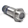 Ультразвуковой датчик уровня для агрессивных сред, Microsonic, hps+25/DIU/TC/E/G1