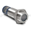 Ультразвуковой датчик уровня для агрессивных сред, Microsonic, hps+35/DD/TC/E/G1