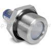 Ультразвуковой датчик уровня для агрессивных сред, Microsonic, hps+340/DIU/TC/E/G2