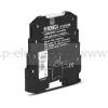 Компактный преобразователь RS-485/USB, Seneca, K107USB