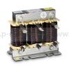 Моторный дроссель, ELHART, MC-0040-0M18 (40 А, 0.18 мГн)