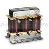 Моторный дроссель, ELHART, MC-0050-0M14 (50 А, 0.14 мГн)