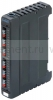 Модуль ввода/вывода, IP20, Burkert, тип ME44