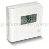 Датчик влажности и температуры, Galltec+Mela, DIK2.00.F105.F00.0D0