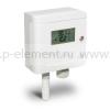 Датчик влажности и температуры, Galltec+Mela, DWK2.00.F105.F08.0D1