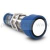 Ультразвуковой датчик, Microsonic, mic+340/F/TC