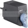 Блок сенсорных компонентов для определения pH, Burkert, тип MS01