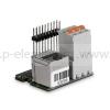 Сетевой модуль для ПЛК Matrix, Segnetics, NA-017