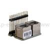 Сетевой модуль для ПЛК Matrix, Segnetics, NA-018